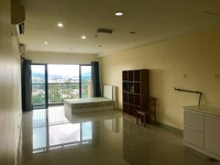 Property for Rent at PJ5 SOHO