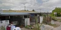 Property for Auction at Taman Jelita