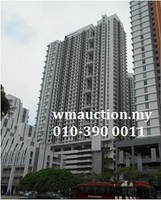 Property for Auction at Solstice