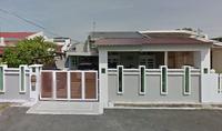 Property for Sale at Taman Teluk Molek