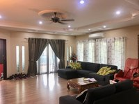 Property for Sale at Taman Klang Jaya