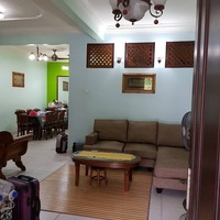 Property for Sale at Desa Andaman