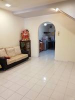 Property for Sale at Bandar Lahat Baru