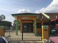 Property for Rent at Taman Menglembu Impiana Adril
