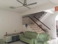 Property for Sale at Taman Pengkalan Barat