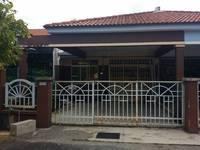 Property for Rent at Taman Bertam Setia