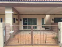 Property for Sale at Batu Gajah