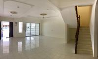 Property for Sale at Taman Pusing Baru