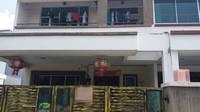 Property for Sale at Taman Menglembu Timur