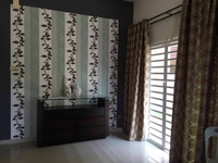 Property for Sale at Taman Pengkalan Tiara