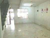 Property for Sale at Taman Sepakat