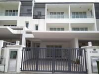 Property for Sale at Taman Taming Indah 2
