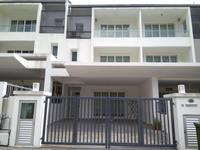 Property for Sale at Taman Taming Indah 2