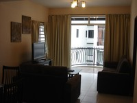 Property for Sale at Rose Apartment