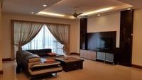 Property for Sale at Mont Kiara Aman