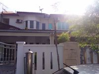 Property for Rent at Taman Amanputra