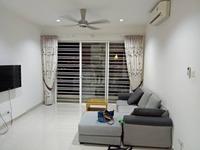 Property for Rent at Setapak Green