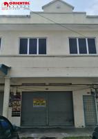 Property for Rent at Simpang Pulai