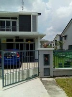 Property for Sale at Rini Hill 2