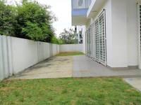 Terrace House For Sale at Nadayu 92, Kajang