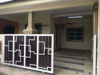 Property for Rent at Taman Sri Krubong