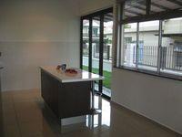 Semi D For Rent at Horizon Hills, Nusajaya