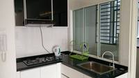 Serviced Residence For Rent at Nusa Heights, Nusajaya