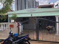 Property for Sale at Taman Dato Hormat