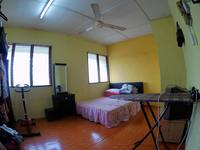 Property for Sale at Taman Sungai Jelok
