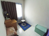 Property for Sale at Taman Kantan Permai