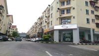 Property for Rent at One Selayang