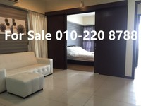 Property for Rent at TRiGON Luxury Residences @ SetiaWalk