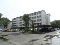 Property for Sale at Taman Desa Sentosa