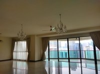 Property for Sale at Cendana