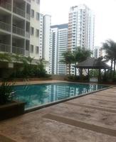 Property for Rent at Residensi Laguna