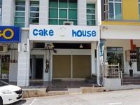 Property for Rent at Indera Mahkota 8