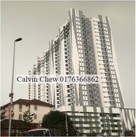 Property for Auction at Riverville Residences