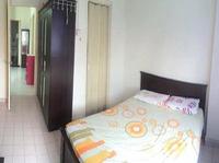 Property for Rent at Danau Murni