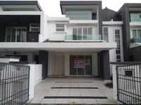 Property for Sale at Tiara East