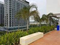 Property for Sale at Metia Residence