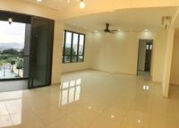 Condo For Sale at Infiniti 3 Residences, Wangsa Maju