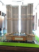 Apartment For Sale at Melaka Tengah, Melaka