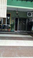 Terrace House For Sale at Taman Tuah Perdana, Hang Tuah Jaya, Bukit Katil