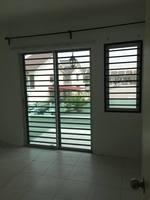 Townhouse For Sale at Bandar Saujana Putra, Jenjarom
