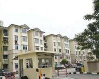Apartment For Auction at Sri Kayangan Apartment, Ukay