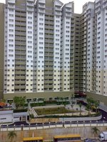 Condo For Sale at Widuri Impian, Desa Petaling