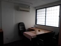 Office For Rent at Wisma Mutiara, Sungai Besi
