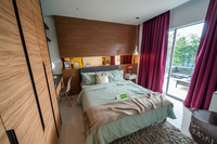 Terrace House For Sale at Cybersouth, Cyberjaya