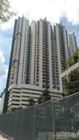 Condo For Auction at You Residences, Batu 9 Cheras