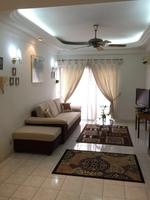 Apartment For Sale at Tiara Duta, Ampang
